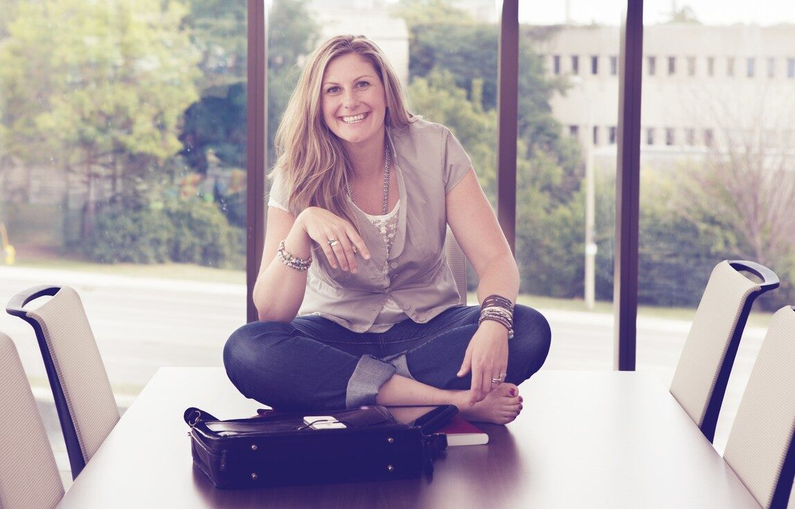 8 Simple Advice From A $50M Female Entrepreneur