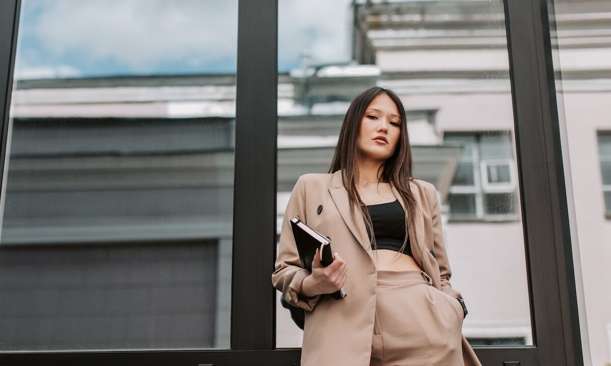 Signs You Need To Quit Your Job | Women On Topp | Womenontopp.com |