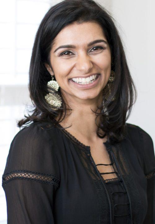 Rishma Walji Womenontopp Women On Topp