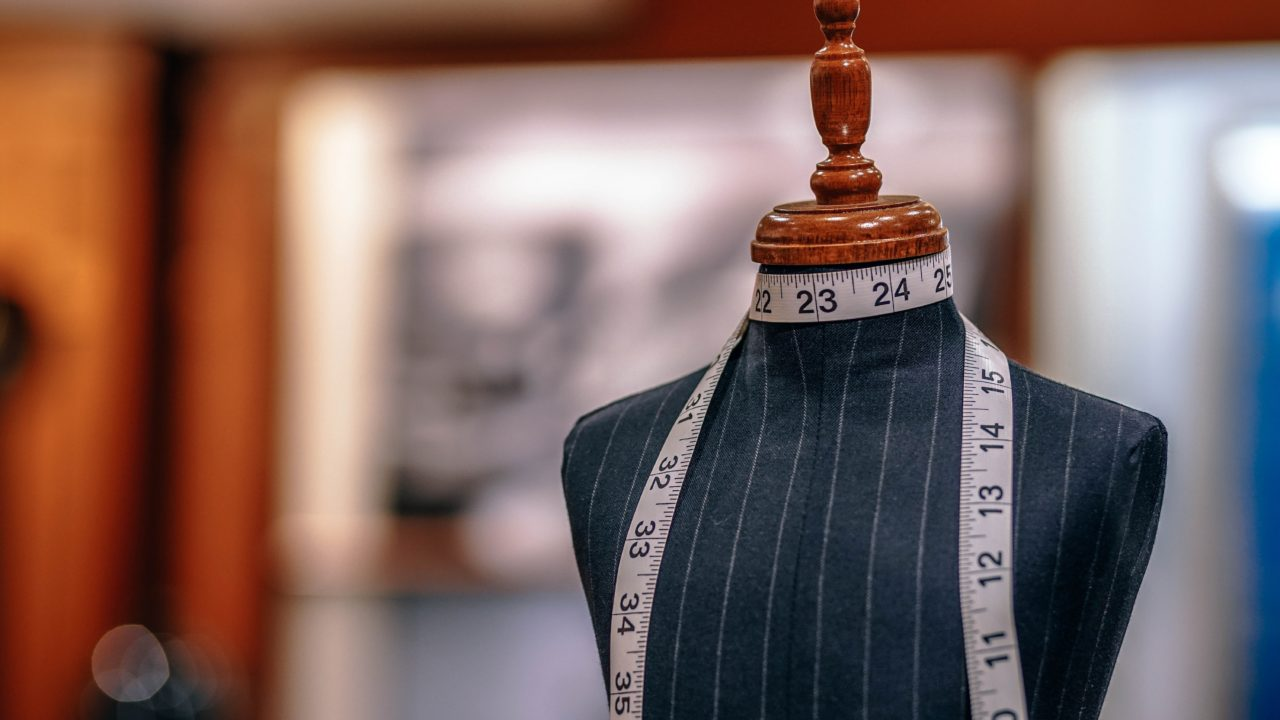 The Science Behind Dressing for Success womenontopp women on Topp