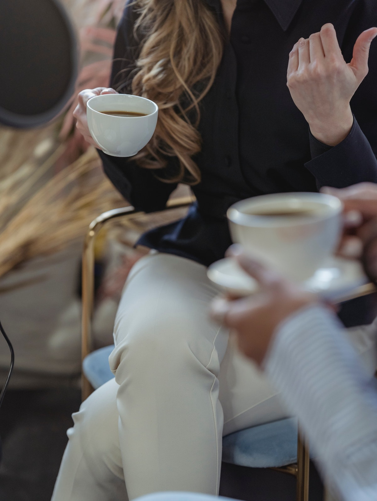 How To Win Over Arrogant Interactions Through Daily Girl Boss Life: