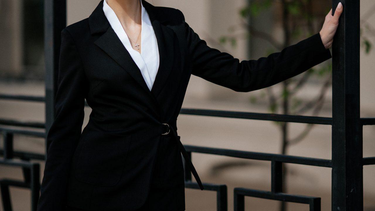 how to be an inspiring leader womenontopp women on Topp