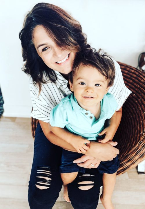 A Community For Moms - From Confusion To Clarity To Achieve Their Life Goals