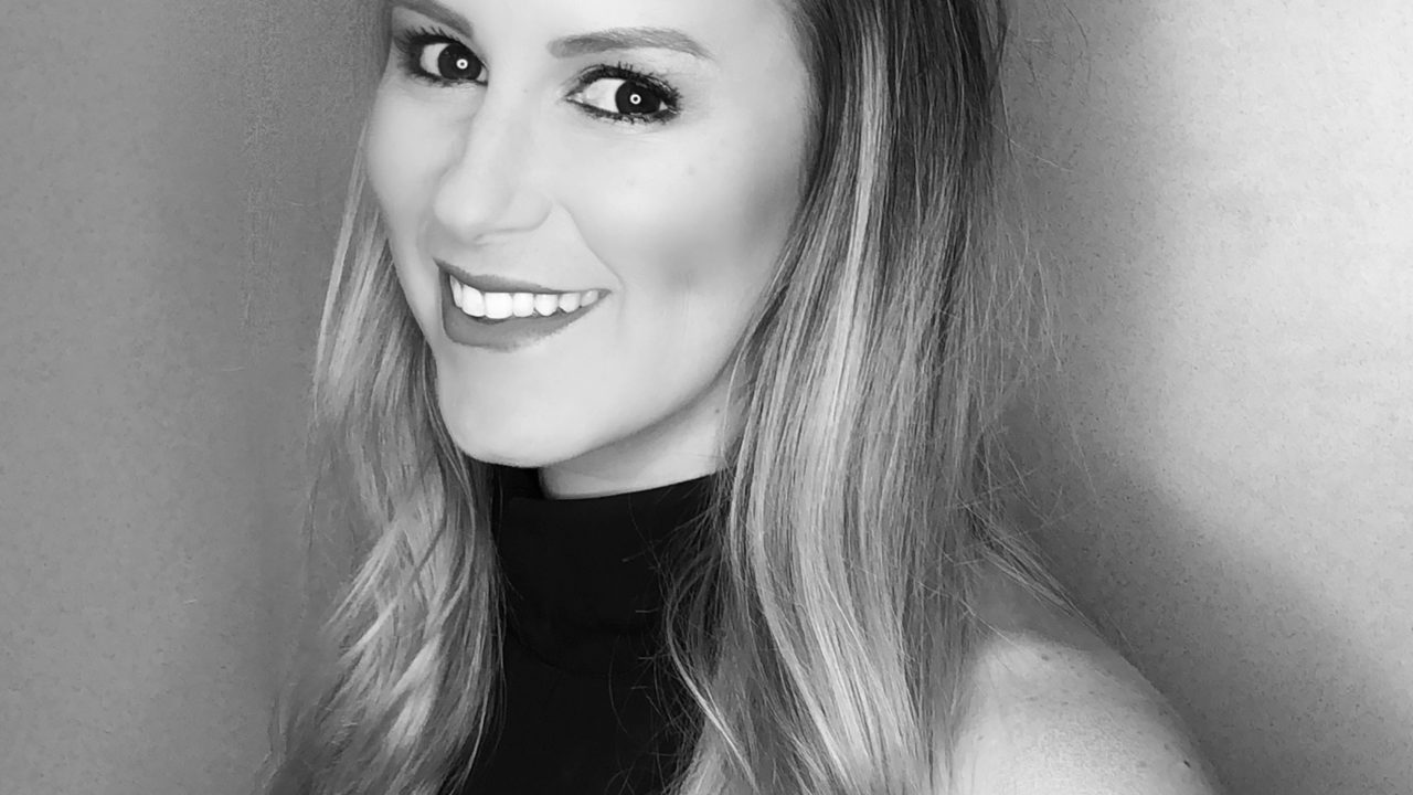 Kristie Kesic Women On Topp womenontopp.com building an empire while raising a family