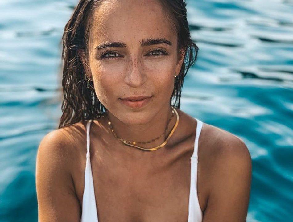 Alisa Purelei Purelei.com
