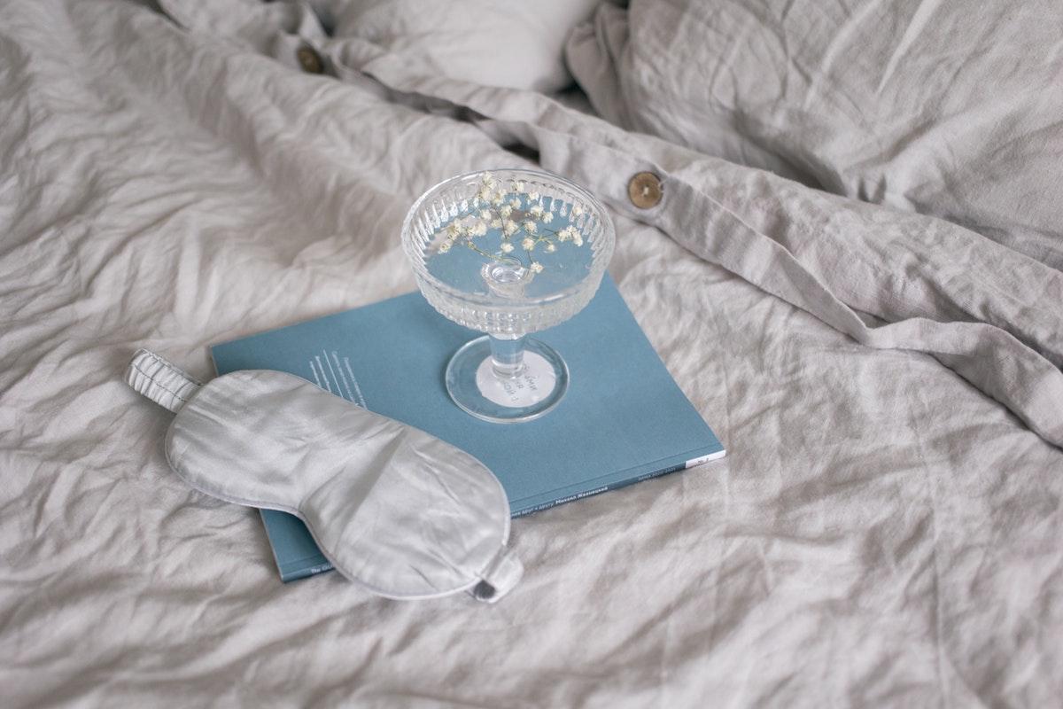 Girlboss Productivity Hacks to Supercharge Your Morning womenontopp.com women on topp
