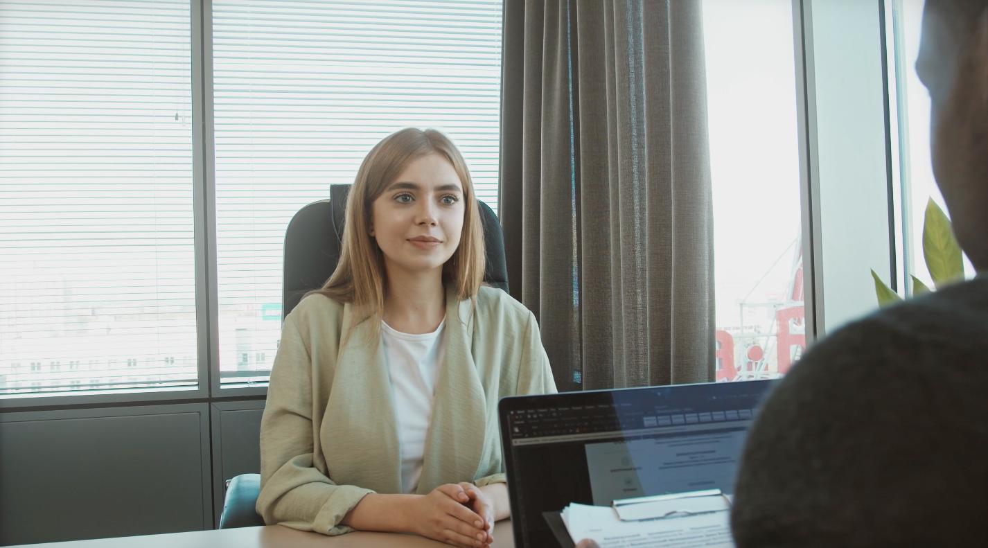 Job Hunt Strategies – How to tap into the 'Hidden Job Market' Women On Topp Womenontopp.com