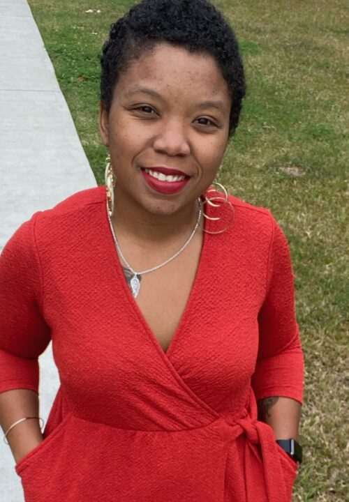 Business & Marketing Tips With Nati Young