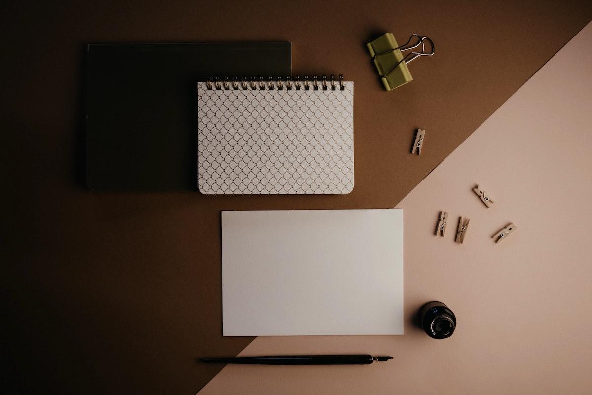 3 Tips for Launching Your Own Business womenontopp.com WOmen On Topp
