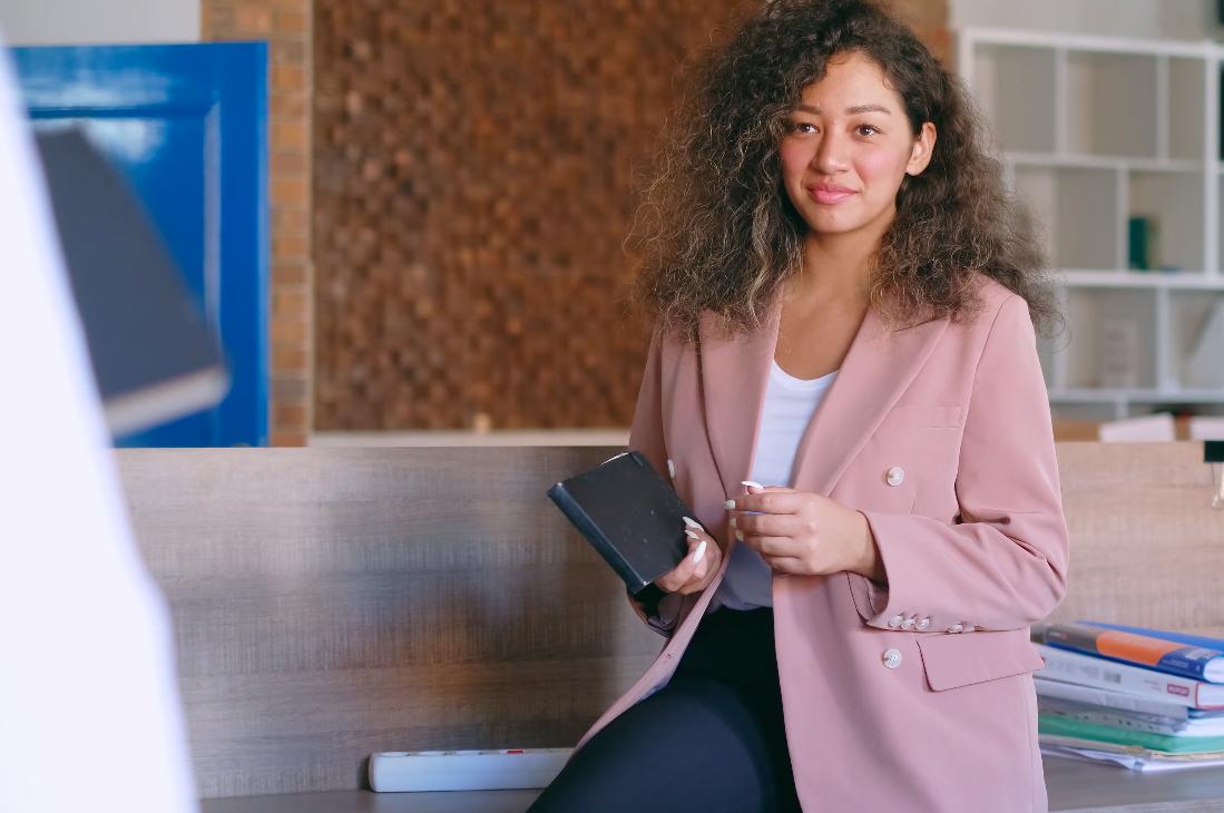 7 Tips to Build a Successful Business Partnership - Women On Topp - Womenontopp.com -