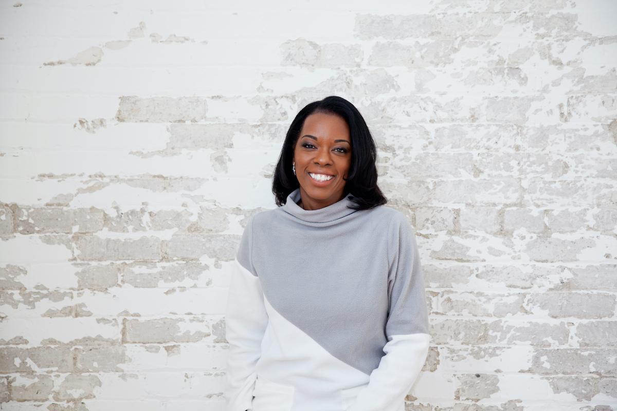 An Interview with Career and Life Coach: Natasha Karen