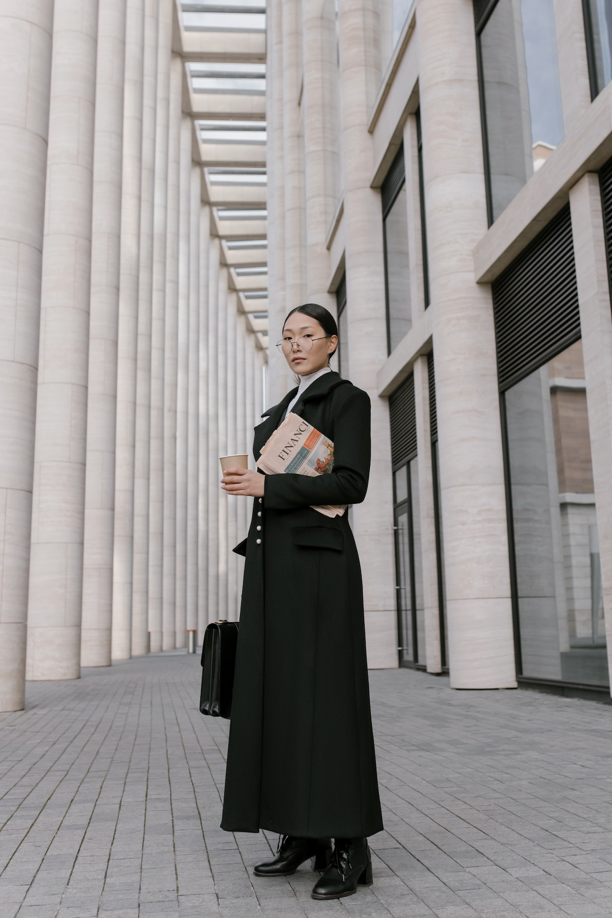 I Was a Successful Lawyer Suffering From Imposter Syndrome Until I Changed This Productivity Habit - Women On Topp - Womenontopp.com