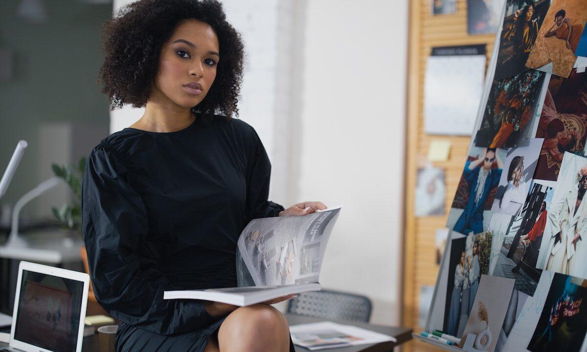 7 Tips For New Young Women Entrepreneur womenontopp.com women on topp