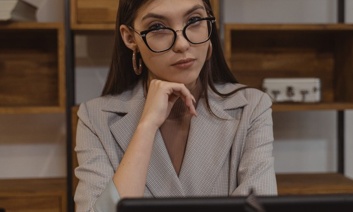 6 Important Tips For Women Returning To Workplace After A Gap - Womenontopp.com - Women On Topp