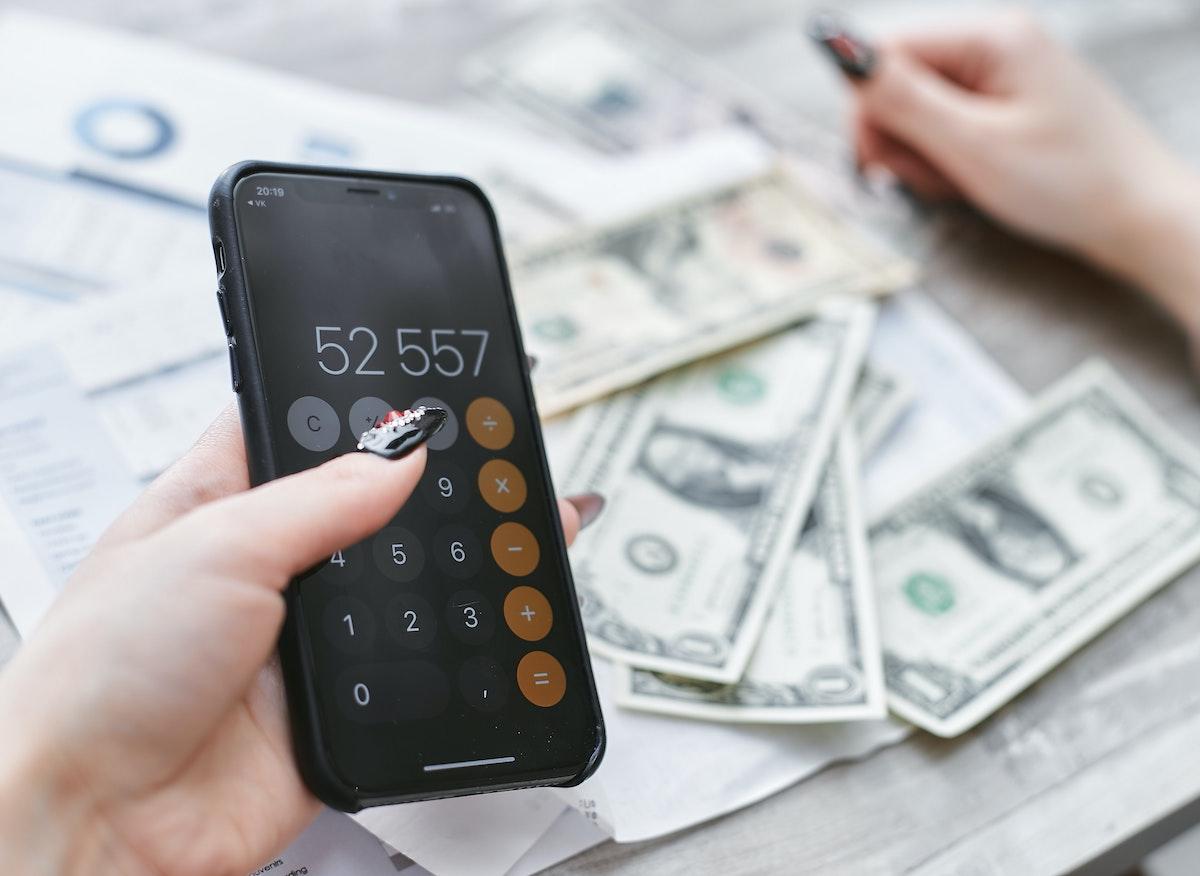 The Surprising Trick That Can Help You Achieve Your Financial goals womenontopp.com women on Topp