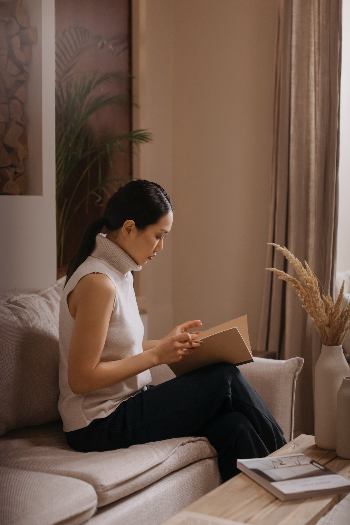 6 Tips To Help You Prepare For Your Next Interview - Prepare To Shine! Womenontopp.com | Women On Topp