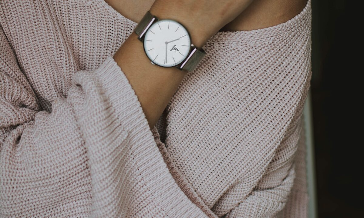 Time management strategies that put an end to overwhelm and self-sabotage